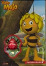 Kniha - Včielka Maja - s hračkou