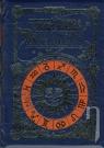 Kniha - Veľká kniha znamení