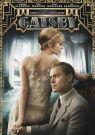 DVD Film - Veľký Gatsby