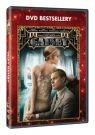 DVD Film - Veľký Gatsby - DVD Bestsellery