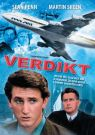 DVD Film - Verdikt