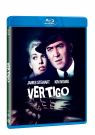 BLU-RAY Film - Vertigo