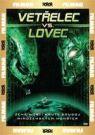 DVD Film - Vetřelec vs. Lovec