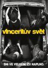 BLU-RAY Film - Vincentov svet