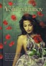 Kniha - Vôňa parfumov