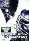 DVD Film - Votrelec vs. Predátor