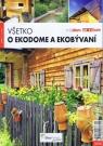 Kniha - Všetko o ekodome a ekobývaní 2/2012