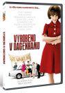DVD Film - Vyrobené v Dagenhamu