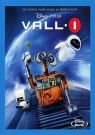 BLU-RAY Film - WALL-E DVD (SK) (Bluray)