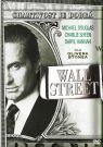 DVD Film - Wall Street