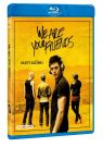 BLU-RAY Film - We Are Your Friends