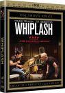 DVD Film - Whiplash - oscarová edícia