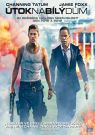 BLU-RAY Film - White House Down