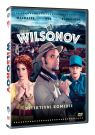 DVD Film - Wilsonov
