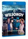 BLU-RAY Film - Wilsonov