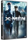 DVD Film - X-Men