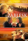 DVD Film - Záblesk