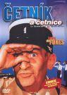 DVD Film - Žandár a žandárky