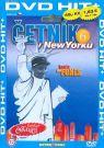 DVD Film - Žandár v New Yorku