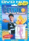 DVD Film - Žandár zo Saint Tropez