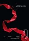 Kniha - Zatmenie - sága Twilight