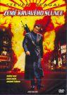 DVD Film - Země krvavého slunce