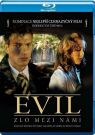 BLU-RAY Film - Zlo (Bluray)
