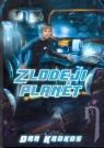 Kniha - Zlodeji planét