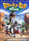 DVD Film - Žmurko Bill