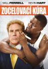 DVD Film - Zocelovacíia kúra