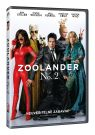 DVD Film - Zoolander No. 2